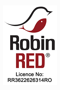SC.M_G-SPECIAL-CARP-SRL-Robin-Red-Licence