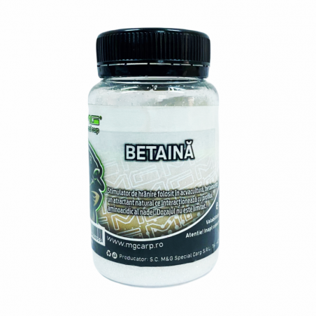 Betaina