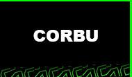 Corbu.jpg