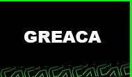 Greaca.jpg