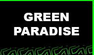 Green%20Paradise.jpg
