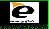 energofish.jpg