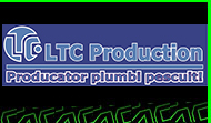 LTC Production